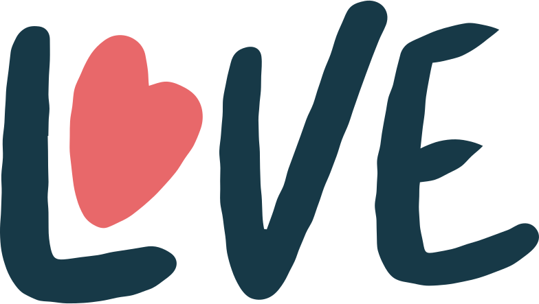 style love Vector images in PNG and SVG | Icons8 Illustrations