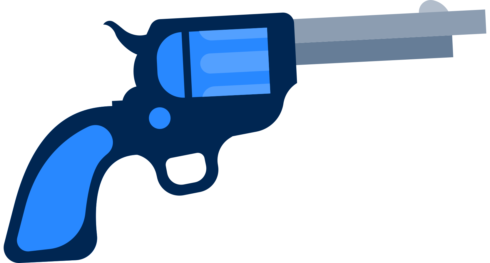 style gun Vector images in PNG and SVG   Icons8 Illustrations