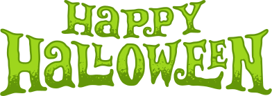 style happy halloween images in PNG and SVG   Icons8 Illustrations