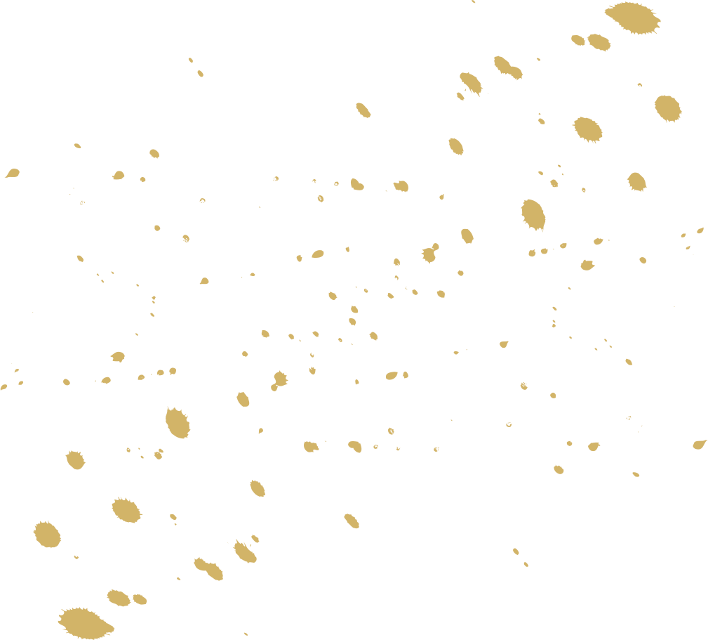 style gold dust Vector images in PNG and SVG   Icons8 Illustrations