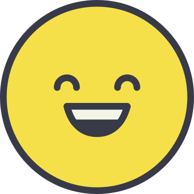 style happy face images in PNG and SVG   Icons8 Illustrations