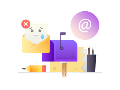 style cancelar inscrição images in PNG and SVG | Icons8 Illustrations