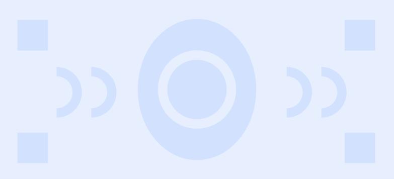 PNGとSVGの  スタイルの 紙幣 ベクターイメージ | Icons8 イラスト