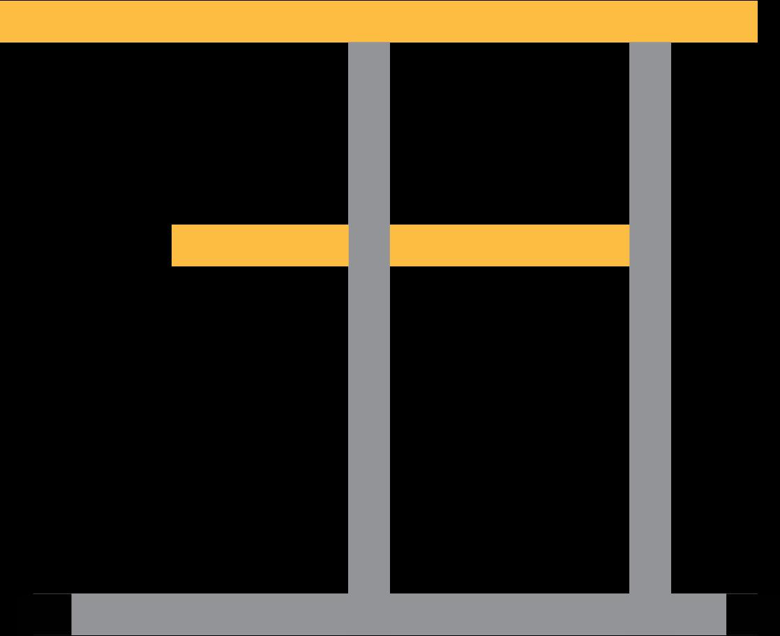 schultisch Clipart-Grafik als PNG, SVG