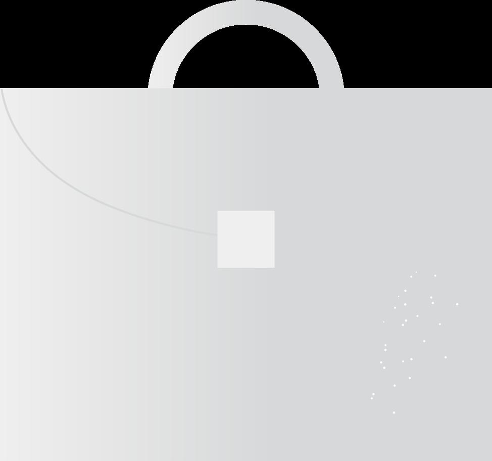 Fall Clipart-Grafik als PNG, SVG