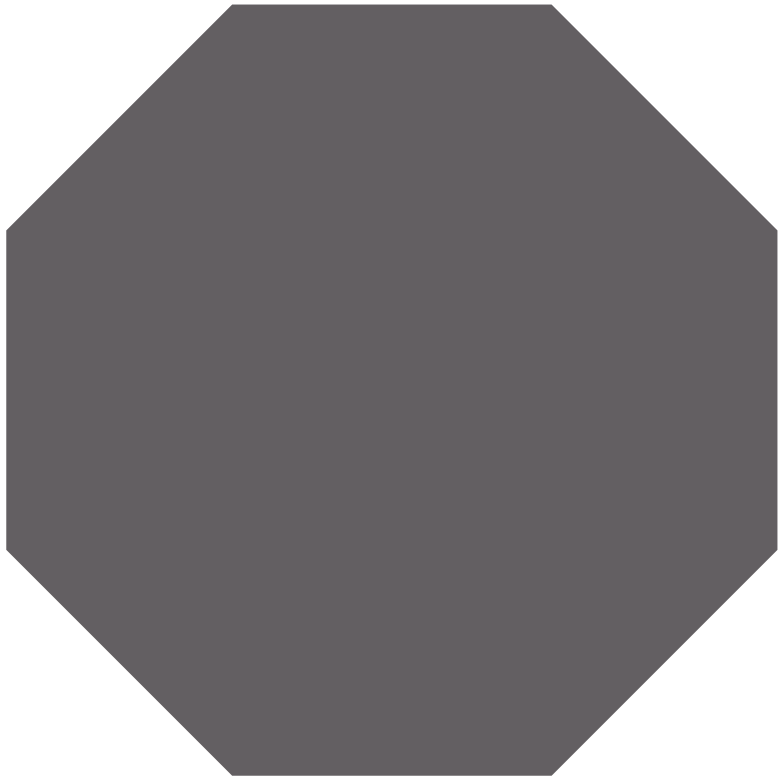style octagon grey Vector images in PNG and SVG | Icons8 Illustrations