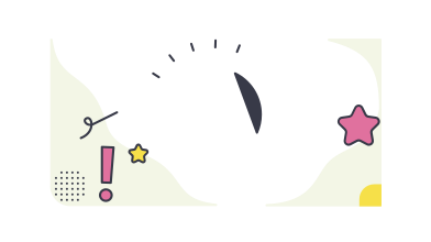 style Genius idea images in PNG and SVG | Icons8 Illustrations