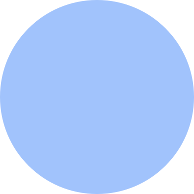 style circle blue images in PNG and SVG | Icons8 Illustrations