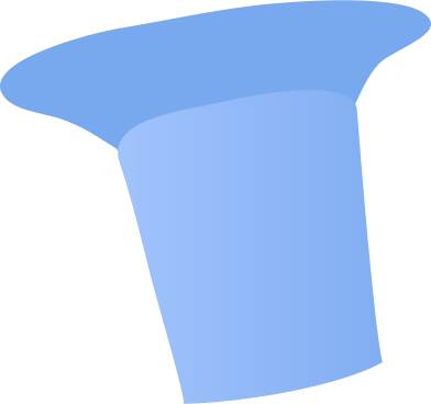 style cook hat images in PNG and SVG   Icons8 Illustrations