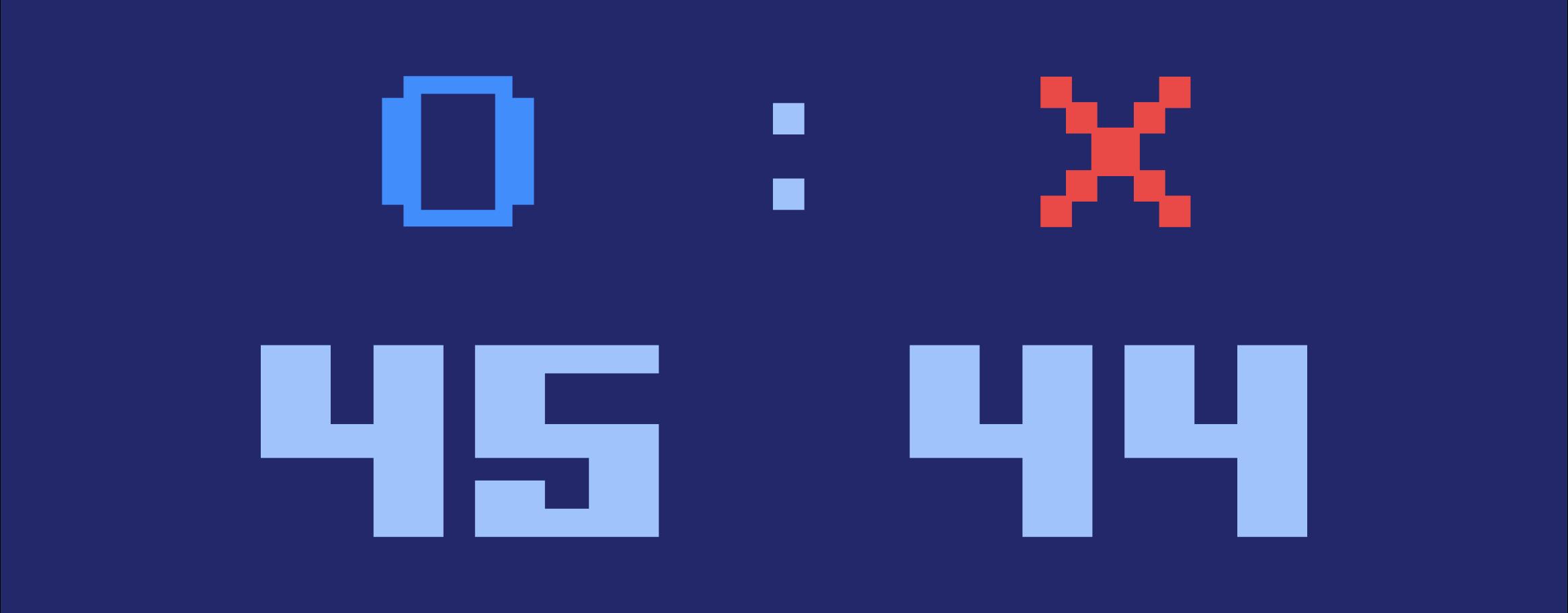 Imágenes vectoriales Marcador con puntos en PNG y SVG estilo  | Ilustraciones Icons8