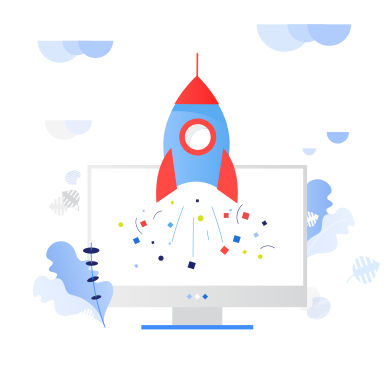 style Start up  images in PNG and SVG | Icons8 Illustrations