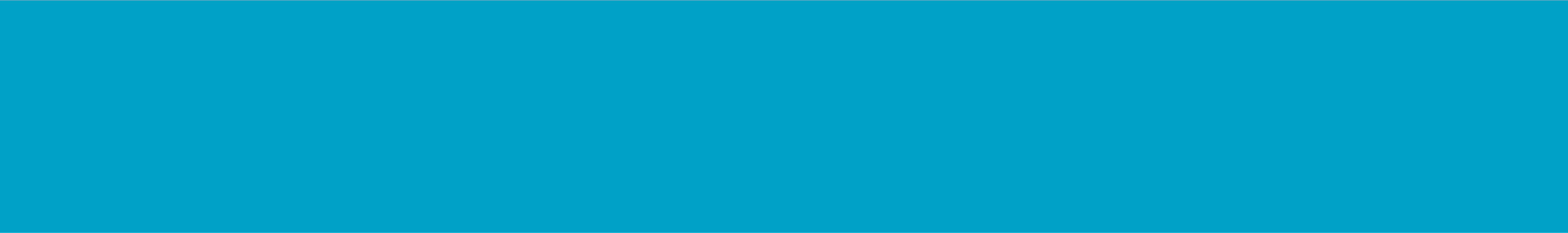 rectangle cyan Clipart illustration in PNG, SVG