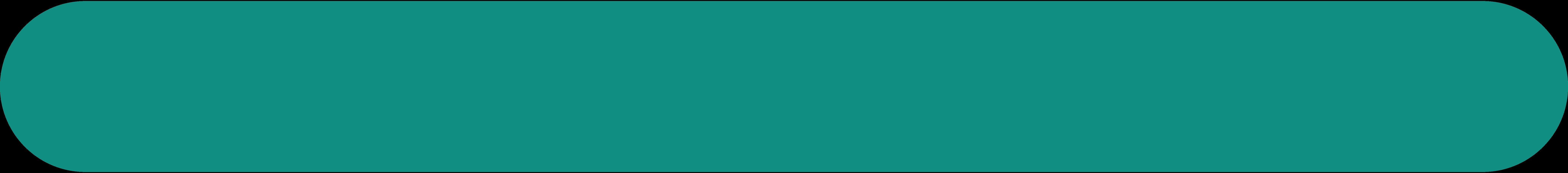 PNGとSVGの  スタイルの 電池 ベクターイメージ   Icons8 イラスト