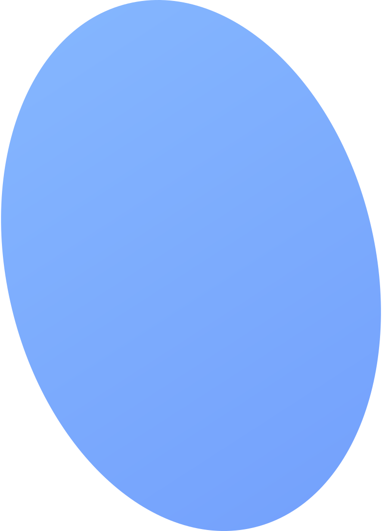 Ilustración de clipart de Forma en PNG, SVG