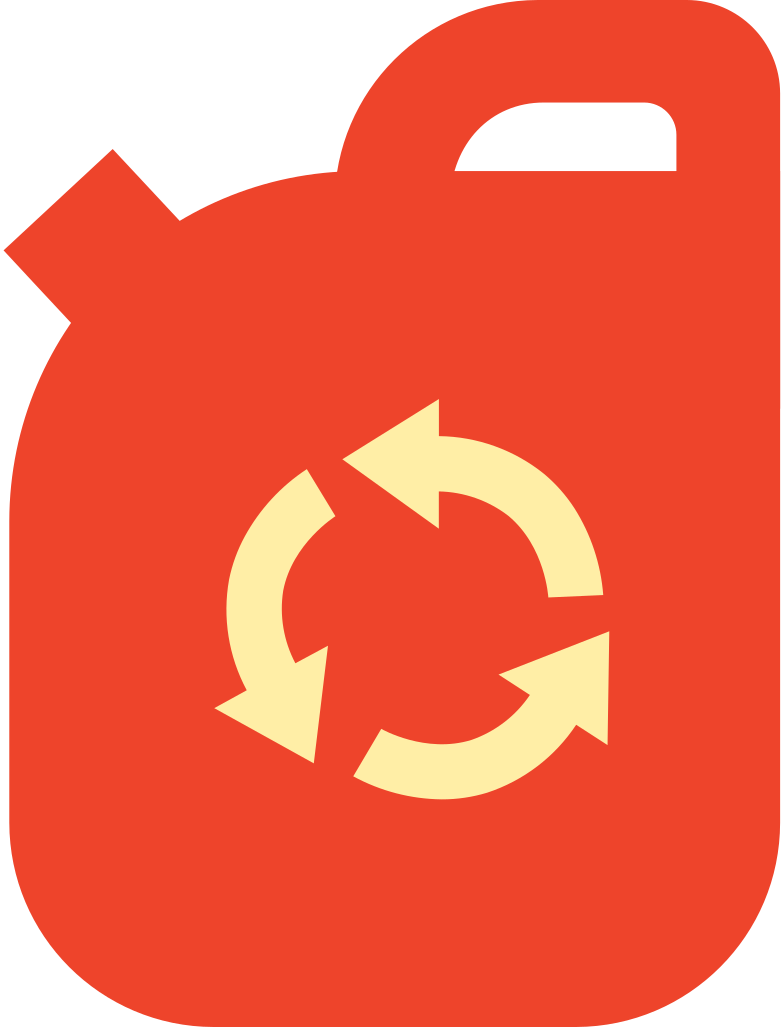 biofuel Clipart illustration in PNG, SVG