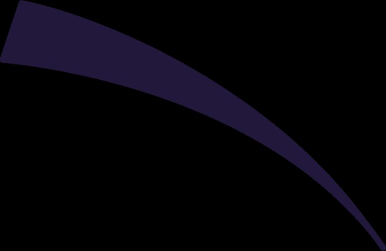 Sem fita de conexão Clipart illustration in PNG, SVG