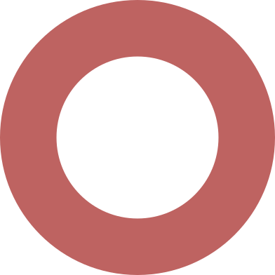 style ring burgundy images in PNG and SVG | Icons8 Illustrations