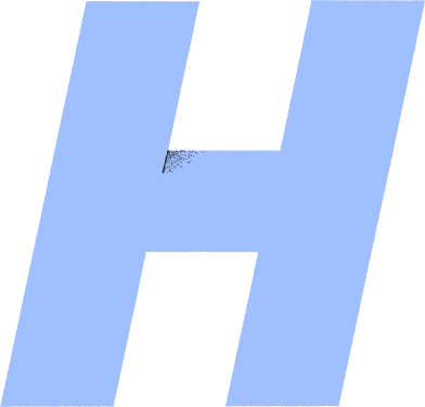style letter h images in PNG and SVG | Icons8 Illustrations