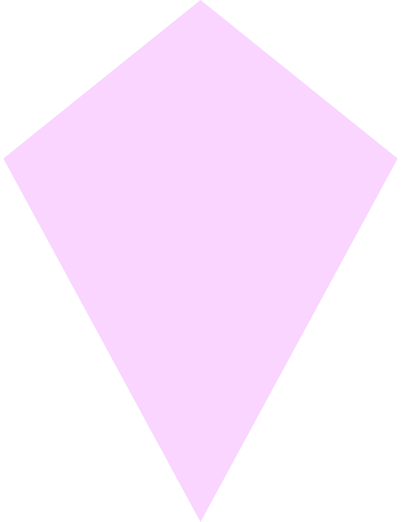 style kite pink Vector images in PNG and SVG | Icons8 Illustrations