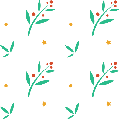 style r pattern images in PNG and SVG   Icons8 Illustrations
