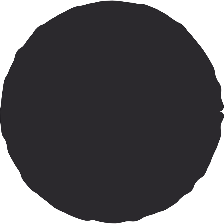 style circle black Vector images in PNG and SVG | Icons8 Illustrations
