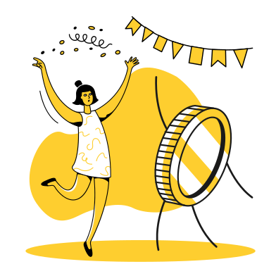 style Party 2 images in PNG and SVG | Icons8 Illustrations