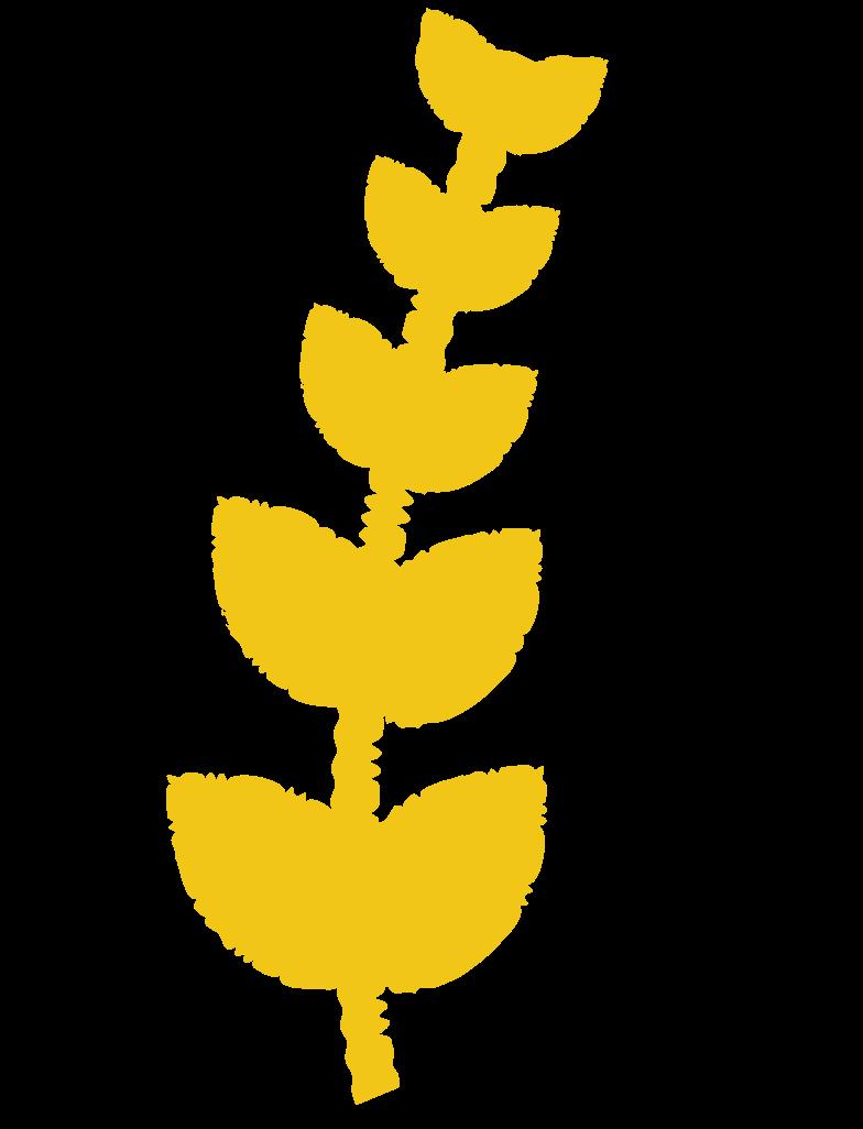 Trigo Clipart illustration in PNG, SVG
