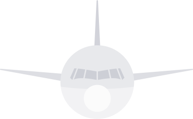 style plane part images in PNG and SVG | Icons8 Illustrations