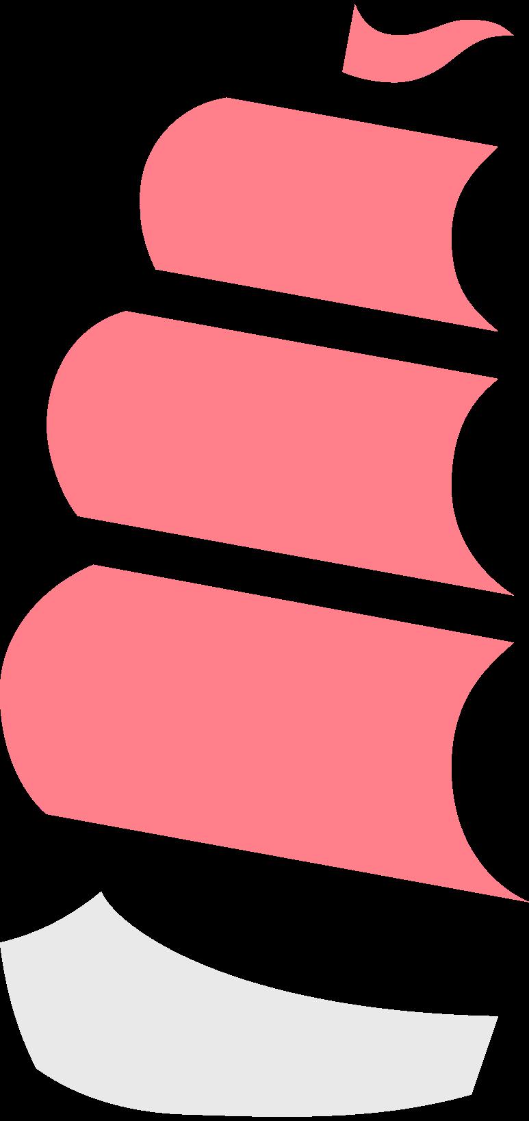 ship Clipart illustration in PNG, SVG