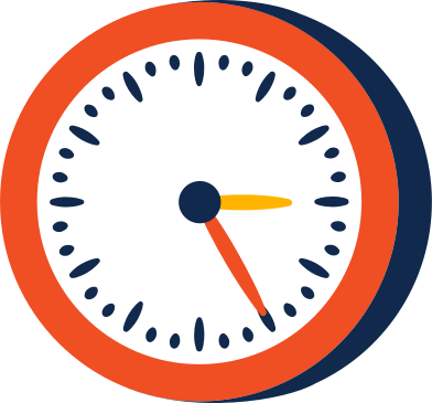 style clock images in PNG and SVG   Icons8 Illustrations