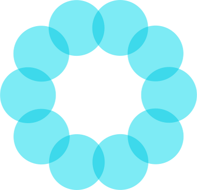 style e blue gls euler circles images in PNG and SVG | Icons8 Illustrations