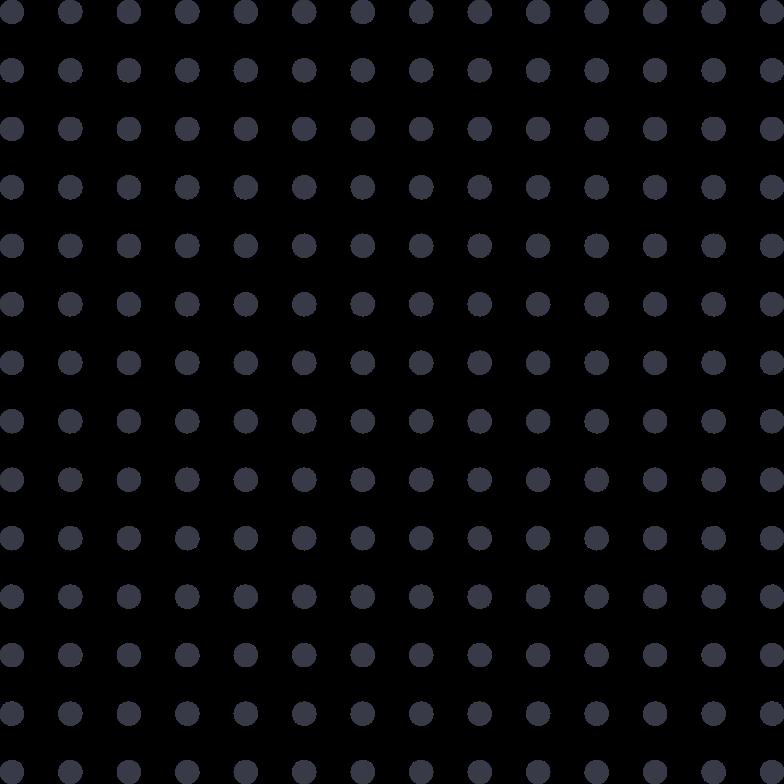 Imágenes vectoriales texture en PNG y SVG estilo  | Ilustraciones Icons8