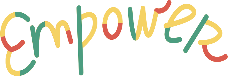 empower Clipart illustration in PNG, SVG