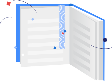style book images in PNG and SVG   Icons8 Illustrations