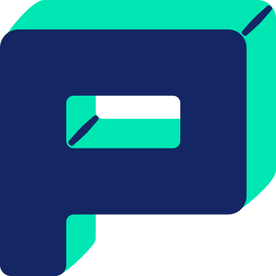 style letter p images in PNG and SVG | Icons8 Illustrations