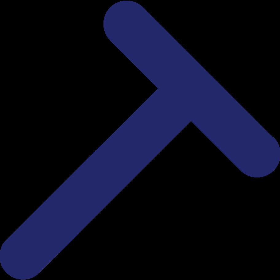 steering wheel Clipart illustration in PNG, SVG