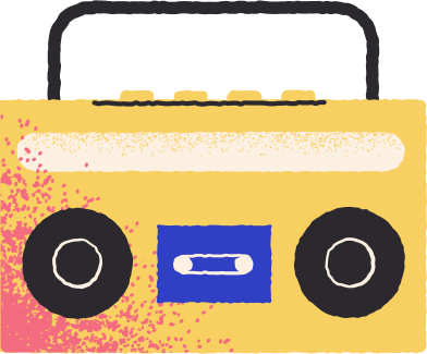 style record player images in PNG and SVG | Icons8 Illustrations