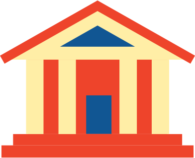 style bank images in PNG and SVG | Icons8 Illustrations