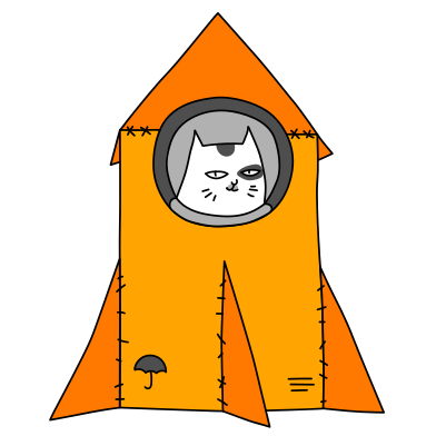 style Space technologies images in PNG and SVG | Icons8 Illustrations