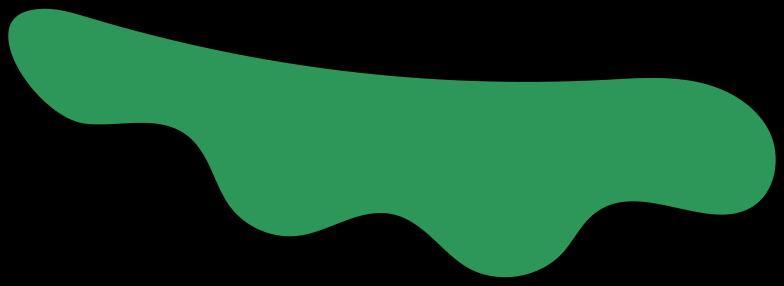 Ilustración de clipart de decorative en PNG, SVG