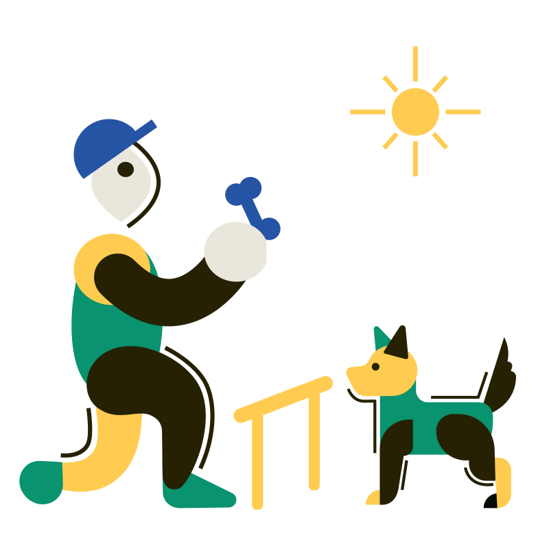 トレーニング のPNG、SVGクリップアートイラスト