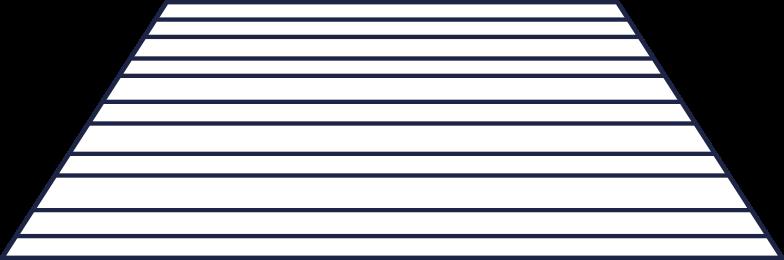 towel line Clipart illustration in PNG, SVG