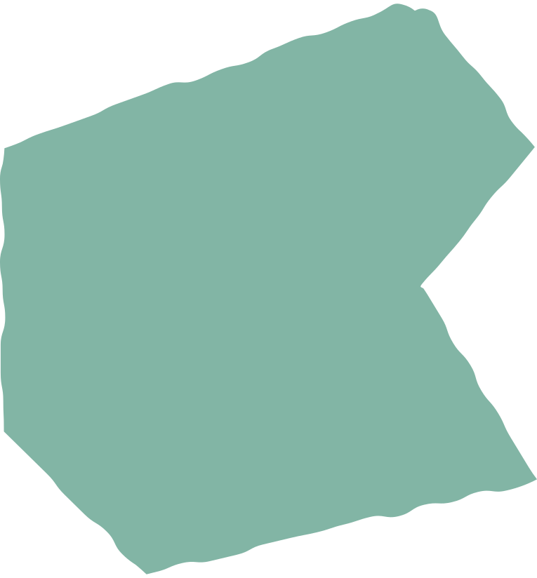 polygon green Clipart illustration in PNG, SVG