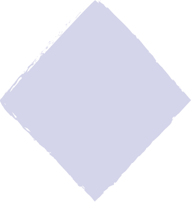 style rhombus-purple images in PNG and SVG | Icons8 Illustrations