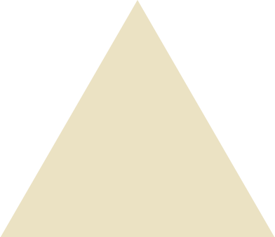 style triangle beige images in PNG and SVG | Icons8 Illustrations