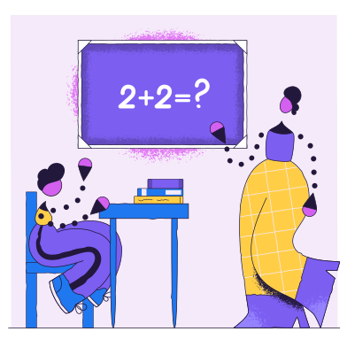 style School lesson images in PNG and SVG   Icons8 Illustrations