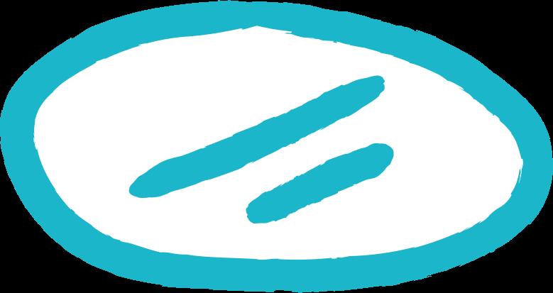 vr brille Clipart-Grafik als PNG, SVG