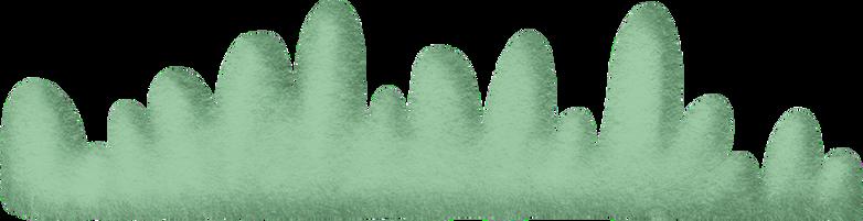 PNGとSVGの  スタイルの grass ベクターイメージ | Icons8 イラスト