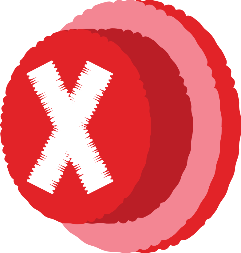 style button Vector images in PNG and SVG | Icons8 Illustrations