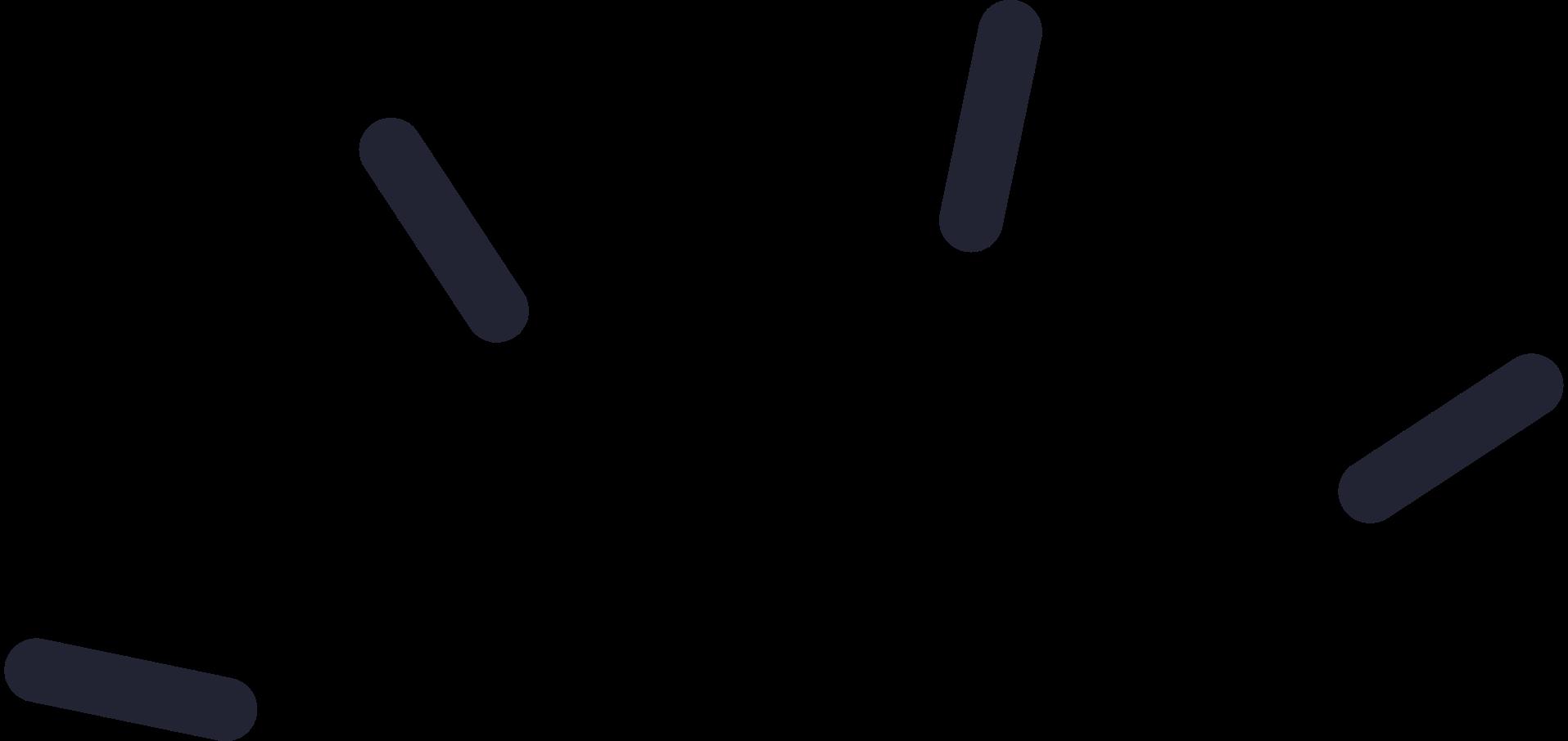 good job  splash Clipart illustration in PNG, SVG